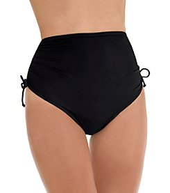 Trimshaper® Tie Side Brief Bottoms