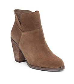 Vince Camuto® Helyn Split Cuff Booties
