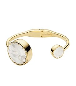 kate spade new york® Bangle Activity Tracker