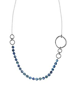 The Sak® Beaded Link Lecklace