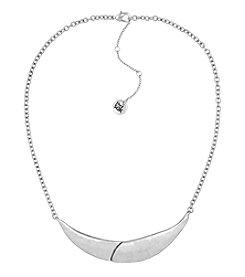 The Sak® Overlap Frontal Necklace