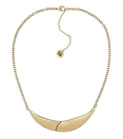 The Sak® Overlap Frontal Necklace