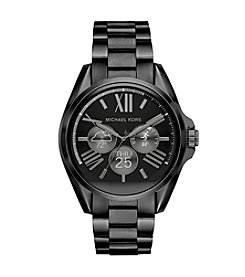 Michael Kors® Access Bradshaw IP Smartwatch