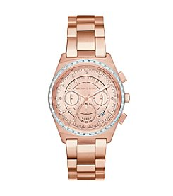 Michael Kors® Vail  Chronograph Watch