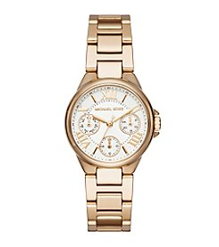 Michael Kors® Mini Camille Multifunction Watch