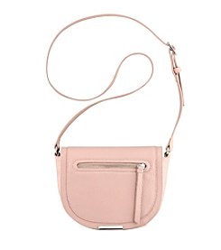 Nine West® Dima Crossbody