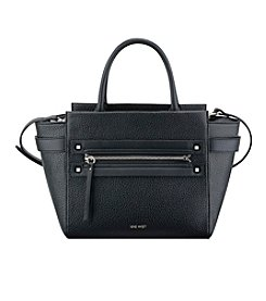 Nine West® Get Poppin Satchel