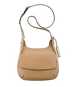 Nine West® Beleka Mini Crossbody