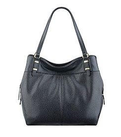 Nine West® Tying Up Loose Ends Shoulder Bag
