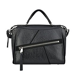 Nine West® Underwraps Satchel
