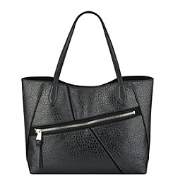 Nine West® Underwraps Tote