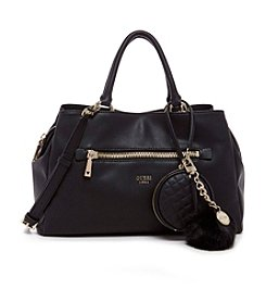 GUESS Tenley Girlfriend Satchel