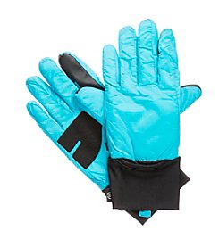 Isotoner® Signature SleekHeat™ smarTouch Gloves