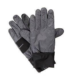 Isotoner® Signature Womens SleekHeat smarTouch Gloves
