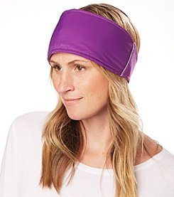 Isotoner® Signature Super Soft Headband