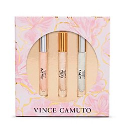 Vince Camuto Rollerball Trio Gift Set (A $66 Value)