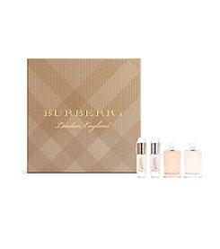 Burberry® Coffret Gift Set
