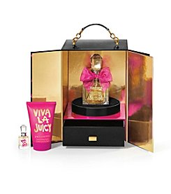 Juicy Couture® Viva La Juicy Gift Set