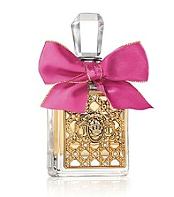 Juicy Couture® Viva La Juicy Extrait De Parfum 3.4oz