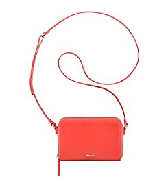 Nine West® Ania Crossbody