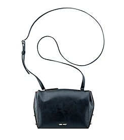 Nine West® Sheer Genius Crossbody