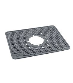 Polder Softprep In-Sink Mat
