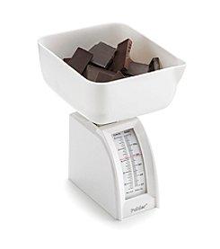 Polder Diet Utility Scale