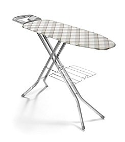 Polder Deluxe Ironing Board
