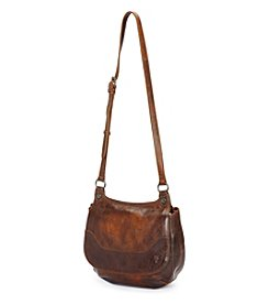 Frye® Melissa Crossbody Saddle