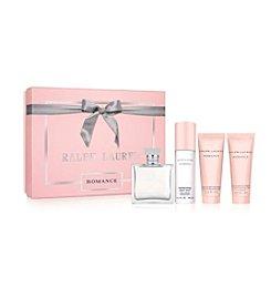 Ralph Lauren Romance® Gift Set (A $161 Value)