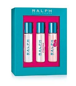 Ralph Lauren RALPH Purse Spray Trio Gift Set
