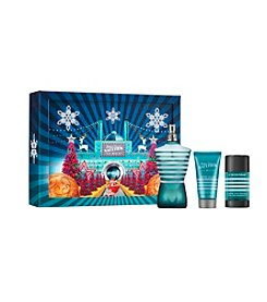 Jean Paul Gaultier Le Male Gift Set (A $148 Value)