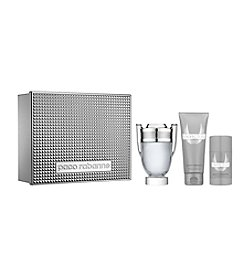 Paco Rabanne® Invictus Gift Set (A $152 Value)