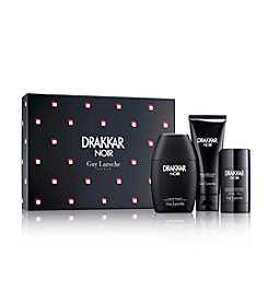 Drakkar Noir Gift Set (A $125 Value)