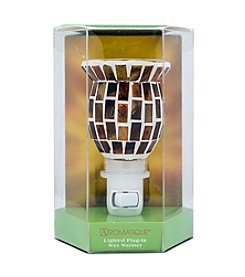 Aromatique Mosaic Wax Warmer