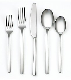 Cambridge Silversmiths Beacon 20-pc. Flatware Set