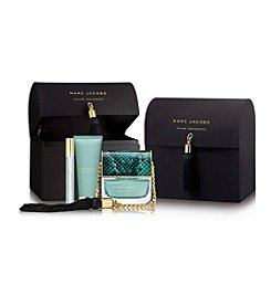 Marc Jacobs Decadence Gift Set (A $177 Value)