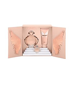 Paco Rabanne® Olympea Gift Set (A $127 Value)