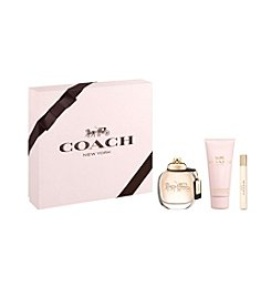 COACH® Gift Set (A $137 Value)