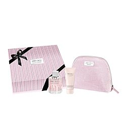 Jimmy Choo® Illicit Flower Gift Set (A $130 Value)
