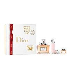 Dior Miss Dior Gift Set