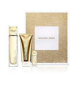 Michael Kors™ Sexy Amber Gift Set