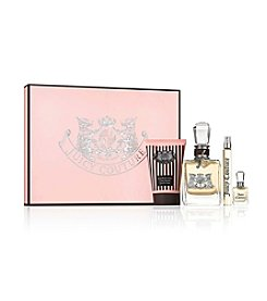 Juicy Couture® Gift Set (A $203 Value)