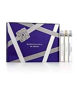 BCBG Max Azria® Coffret Gift Set