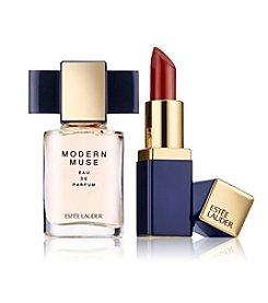 Estee Lauder Mini Modern Muse & Mini Envy Gift Set