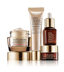 Estee Lauder Global Anti-Aging Gift Set