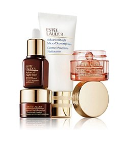 Estee Lauder Advanced Night Repair® Gift Set