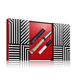 Estee Lauder Go To Extremes Sumptuous Extreme Mascara Gift Set