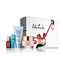 Estee Lauder Lifting/ Firming Essentials Gift Set (A $152 Value)
