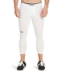Polo Sport® Men's Compression Jersey Tights